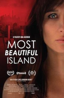 most-beautiful-island-2017.jpg