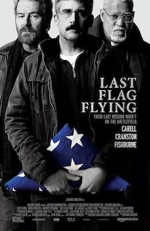 last-flag-flying-movie.jpg