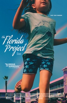 the-florida-project-2017.jpg