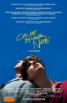 call-me-by-your-name-2017.jpg