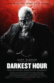 darkest-hour-2017.jpg