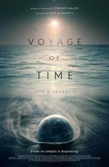 voyage-time-2017.jpg