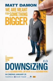 downsizing-2017.jpg