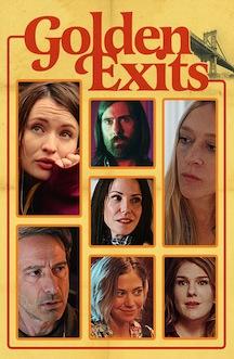 Golden-Exits-film-review.jpg