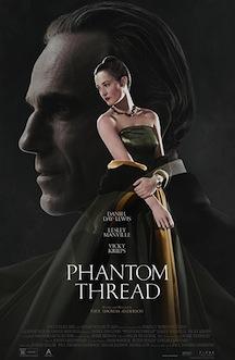Phantom-Thread-film-review.jpg