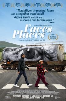 Faces-Places-film-review.jpg