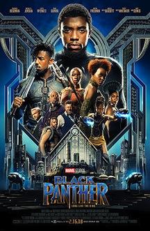 black-panther-2018-film-review.jpeg
