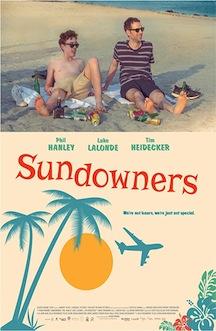 sundowners-2017-film-review.jpg