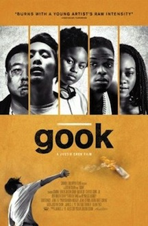 gook-2017-film-review.jpg