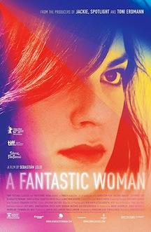 fantastic-woman-2017-film-review.jpg