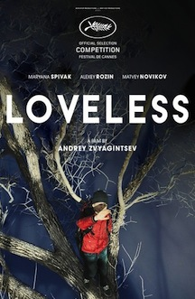 loveless-2017-movie-review.jpg