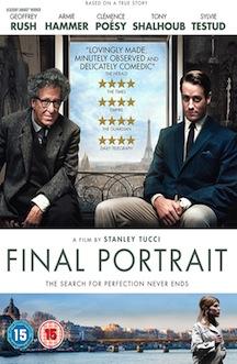 final-portrait-2017-film-review.jpg