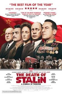 death-stalin-2018-movie-review.jpg