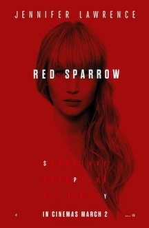 red-sparrow-2018-movie-review.jpg