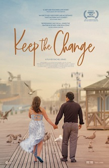 keep-the-change-2018-review.jpeg