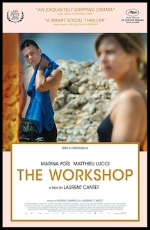 the-workshop-2018-movie-review.jpg