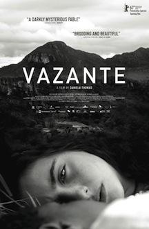 vazante-2018-movie-review.jpg