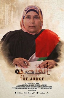 the-judge-2018-movie-review.jpg