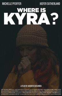 where-is-kyra-movie-review.jpg
