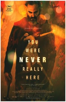you-were-never-really-here-review.jpg