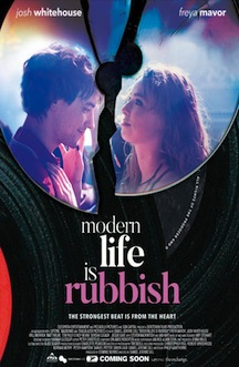 modern-life-rubbish-review.jpg