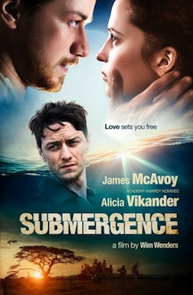 submergence-2018-movie-review.jpg