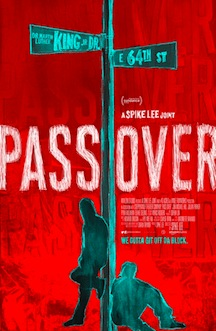 Pass-Over-2018-review.jpg