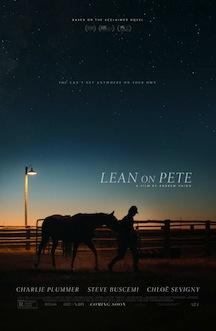 lean-on-pete-review.jpg