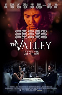 the-valley-review.jpg