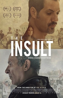 the-insult-movie-review.JPG
