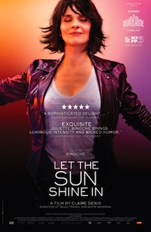 let-sunshine-in-movie-review.jpg