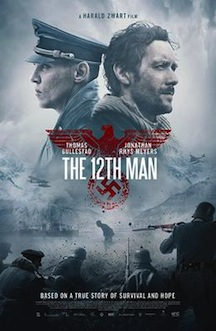 12th-man-movie-review.jpg