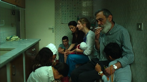 in-syria-pic.jpg