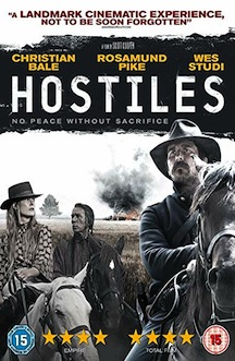 hostiles-2018-review.jpg