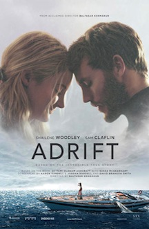 adrift-movie-review.jpg