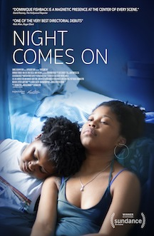 night-comes-on-movie-review.jpg
