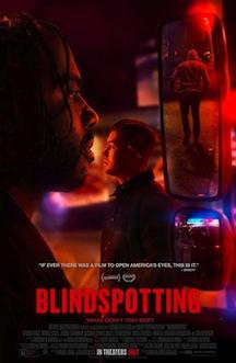 blindspotting-2018-review.jpg