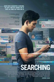 searching-2018-movie-review.jpg