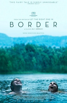 border-2018-movie-review.jpg