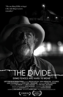 the-divide-2018-review.jpg