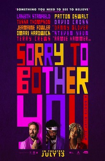 sorry-bother-you-2018.jpg