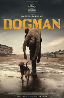 dogman-2018-movie-review.jpg