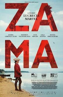 zama-movie-review.jpg