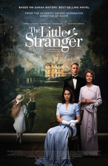 little-stranger-movie-review.jpg