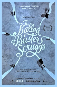 ballad-buster-scruggs-review.jpg