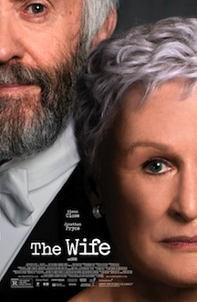 the-wife-movie-review.jpg