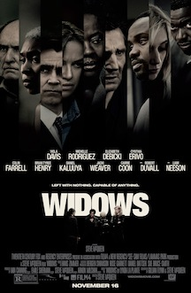 widows-2018-movie-review.jpg