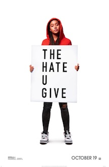 hate-u-give-movie-review.jpg