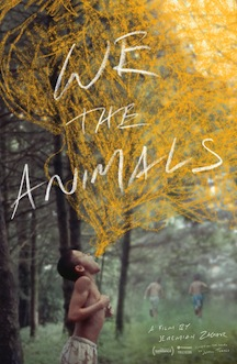we-the-animals-review.jpg