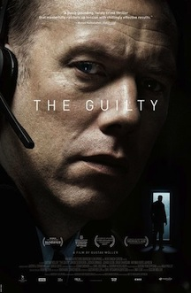 the-guilty-movie-review.jpg